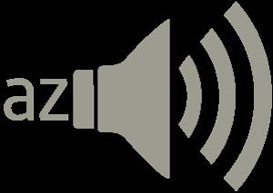 azett-logo-300x213