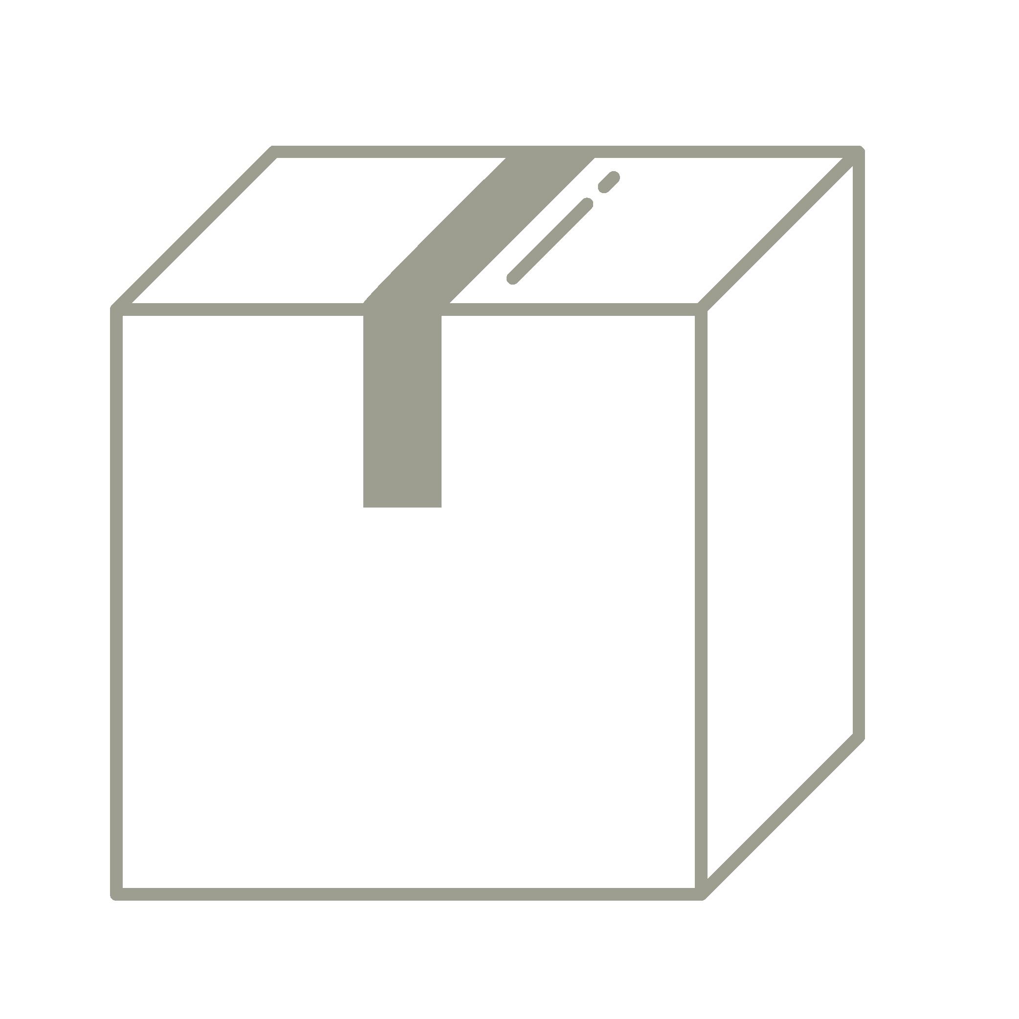 verpacken-clay.outline
