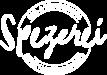 Logo Die Spezerei Lienz